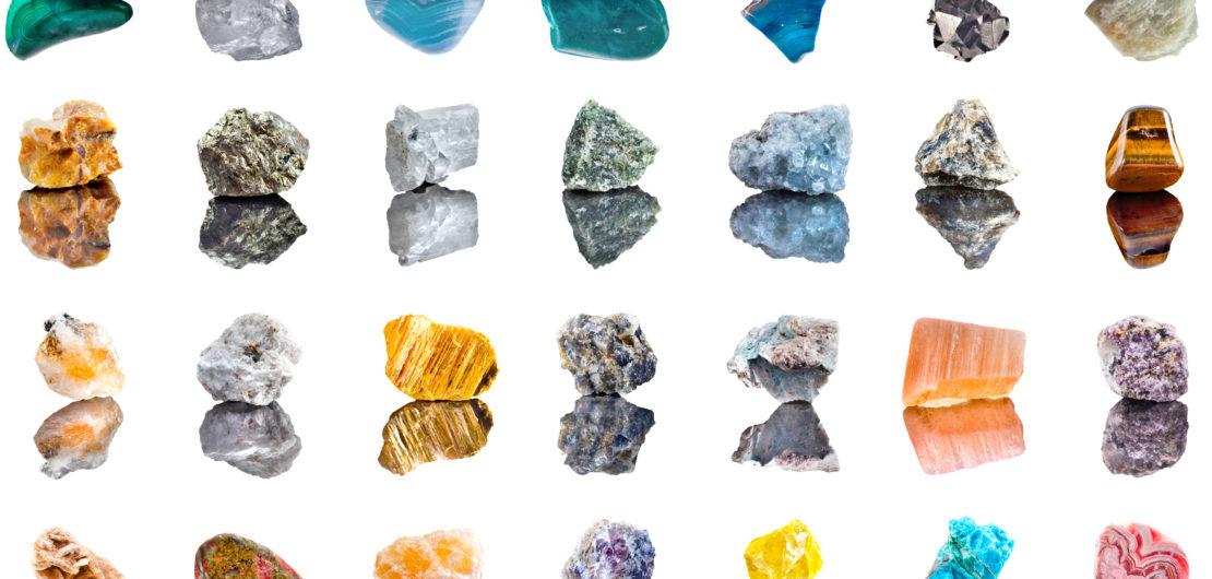 Edelsteine Schmucksteine Farbe Wert Kosten Preis Qualität Qualitätsfaktoren Wert Kosten Edelsteine von A bis Z Liste Übersicht