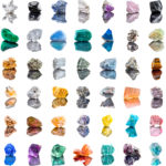 Edelsteine Schmucksteine Farbe Wert Kosten Preis Qualität Qualitätsfaktoren Wert Kosten Edelsteine von A bis Z