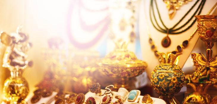 Über Edelsteine Schmucksteine Juwelen Heilsteine Mineralien