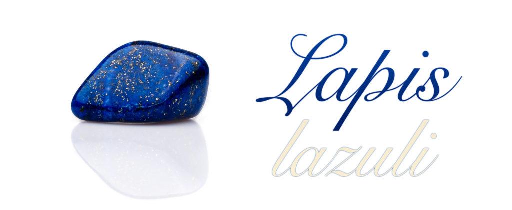 Lapislazuli lapis lazuli edelstein edelsteine schmucksteine