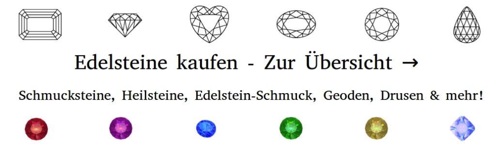 Edelsteine kaufen Edelsteine Farben Edelstein Farben Edelstein Farbe