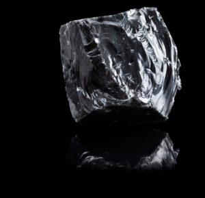Obsidian Vulkanit