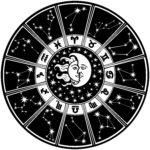 Tierkreiszeichen Sternzeichen Edelsteine Geburtssteine
